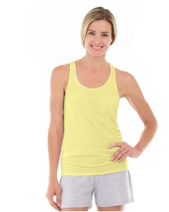 Breathe-Easy Tank-XS-Yellow